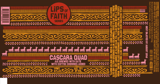 New-Belgium-Cascara-Quad