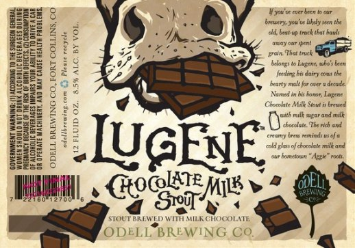 Odell-Lugene-Chocolate-Milk-Stout