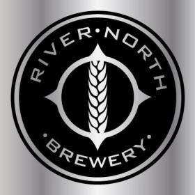 rivernorth