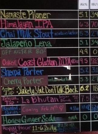 beer list 2-13-13-b