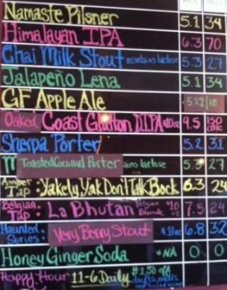 beerlist 2013-2-27 (2)