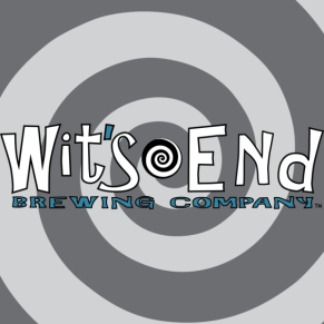 wit'send