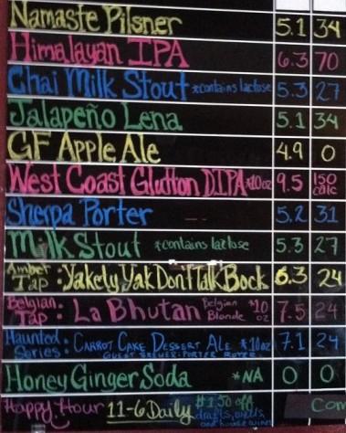 beerlist 2013-3-14b